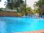 Alquilo y vendo apartamento en Cabarete,  Rep. Dominicana