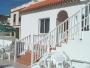 Apartamentos Puerto Encantado-Valle Gran Rey-La Gomera