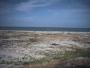 Venta de Terreno en Playas frente al Mar(ECUADOR)