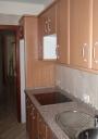A estrenar, piso 2 dormitorios, 80 m2. Refe.JBT_01