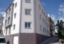 A estrenar, piso 3 dormitorios, Los Majuelos. Refe.MKA_01