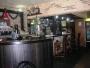 Traspaso de cafeteria bar con billar en Vigo