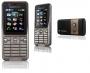 Sony Ericsson K530i mejorado a la version W660i y liberado + memoria 1GB
