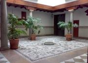 apartamento corporativo en mexico