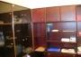 Oferta lote muebles de oficina