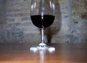 Catas de Vino en La Herradura (Almuñécar)