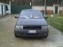 Vendo Fiat Tipo 1.8 16v