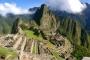 Busco agencia de viajes para promocionar paquetes a machupicchu y el amazonas..