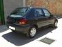 1650 € Ford Fiesta Studio 1.8 Diesel 1996