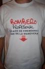 CAMISETAS ECONOMICAS SUPERCHULAS