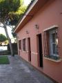 Apartamento to adosado climatizado Playa La Barrosa-Chiclana-Cádiz