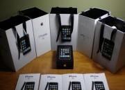 NUEVO iPHONE 3G DE 16GB DESBLOQUEADO!! FREE UNLOCKED!!