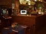 Ofertatraspaso de restaurante en valencia centro
