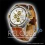 Relojesvip.com   lider de ventas de relojes. replicas relojes, en garantia