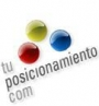 Tuposicionamiento.com: Te posicionamos en primera pagina Google, Neuroposicionamiento