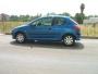 Vendo Peugeot 206 X line
