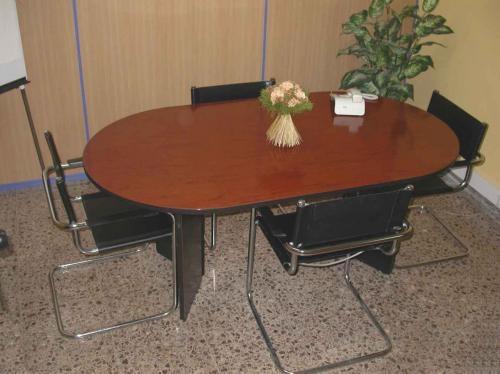 Fotos de aldeser centro de negocios alicante alquiler - Centro negocios alicante ...