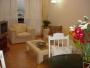 ¿De viaje por Perú-Lima? Alquila un departamento por el precio de un habitación  de hotel!!!!!!!!!!!!!!!