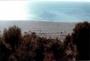 Terreno al norte de Albania con vista al mar, a dos Km de Montenegro