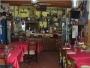 Restaurante bar venta/traspaso/alquiler