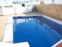 Alquiler fantastico Apartamento en Nerja a Estrenar