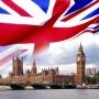 Clases de Inglés con profesora Británica