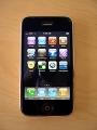 Apple iphone 16gb 3g us version