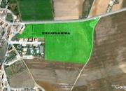 Parcelas A 5 Min. de Salamanca