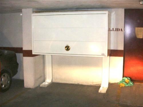 Fotos de armario trastero modular valencia casa jardin - Armarios para trastero ...