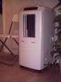 Aire acondicionado portatil -----Malaga