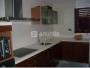 Se vende piso muy bonito