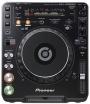 Venta:pioneer cdj-1000 mk3....$500,pioneer djm-800 mixer......$500