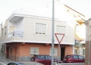 PLAYA MAR MENOR LOS URRTUIAS -Cartagena-Murcia-España