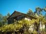 Se vende casa rustica de piedra,para reformar.