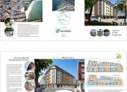 Venta de Apartamentos en Cedeira ( Costa Gallega)