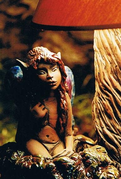 5 Videos De Duendes, Fantasmas Y Brujas  - izlesem.org