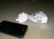 En Venta Apple Iphone 3G 16GB