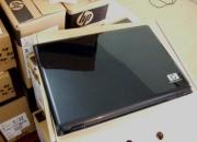 N330 € New HP 8510w 15.4 Inch Laptop