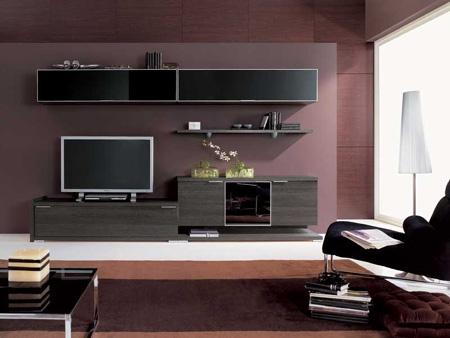 diseño y fabricación de todo tipo de muebles por encargo** sin intermedi en B...