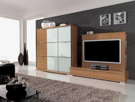 Fotos de f brica de muebles a medida compre for Compra muebles barcelona