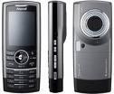 Venta Apple Iphone 3G 16GB,Nokia N96 16GB,Sony Ericsson C905