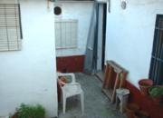 Vendo casa en La Pañoleta (Camas) Sevilla