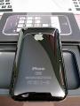 En Venta iPhone 3G y iPhone 16GB(Comprar
