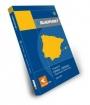 Cd travelpilot  blaupunkt dx espaã±a y portugal 2008-2009 varios paises 25euros ...