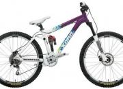 Vendemos todo tipo BIKE CATEGORÍAS BIKES, DIRT BIKES, bicicletas de montaña, motos, BIKE EQUIPO, bicicleta estática, ROAD BIKES, BIKE SEMANA FUN y bicicletas.