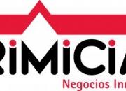 Alquiler de Departamentos Temporarios en Buenos Aires