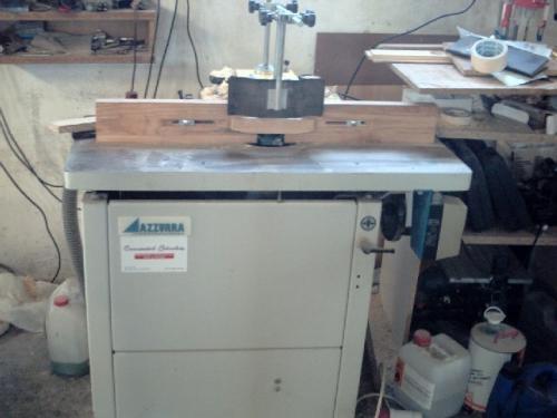 venta maquinaria de carpinteria de madera