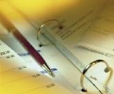 Curso gratis del nuevo plan general contable