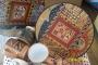 * * -/ * --*/ --artesania del cusco y bolivia --* / * --*/
