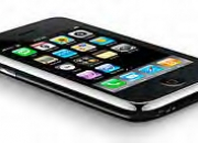 FS: New Sony Ericsson XPERIA X1, Nokia N96, Sony Playstation 3 80GB, Apple Iphone 3G. Samsung i900 Omnia, HTC Diamond Touch